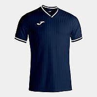 Форма футбольна (футболка) Joma TOLETUM III - 101870.331
