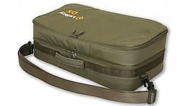 Сумка для снастей LeRoy Accessory Bag D5