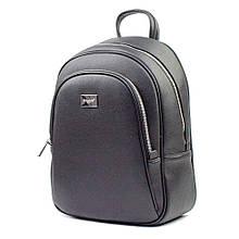 Рюкзак DAVID JONES 5601 Ж 578815 Черный