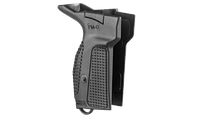 Рукоятка для ПМ с рычагом сброса магазина Fab Defense PMG B