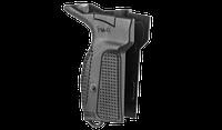 Рукоятка для ПМ с рычагом сброса магазина Fab Defense PMG B, фото 1