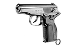 Рукоятка для ПМ с рычагом сброса магазина Fab Defense PMG B, фото 6