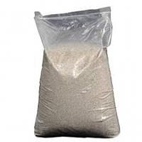 Кварцевый песок 0,8-1,6