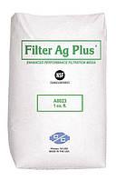 Filter AG Plus