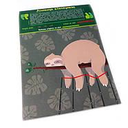 Обучающая книга Искусные пальчики. Вырезалки 2 часть 127922, фото 6