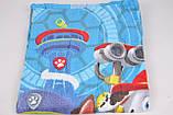 Полотенце-Пончо с капюшоном МАХРА COTTON (Арт. TPD232) | 3 шт., фото 2