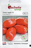 Семена томата Инкас F1 100 шт