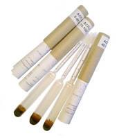 Ареометр АСП-3 0-40% с госпроверкой (Спиртометр)