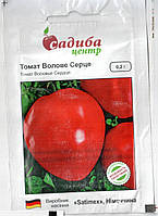 Семена томата Воловье Сердце 0,2 г