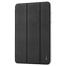 Чехол Rock Slim Smart Tri-fold для Xiaomi Mi Pad 2 7.9 черный