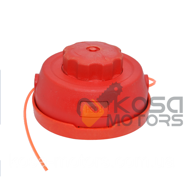 Катушка с автоматической намоткой - KOSA-MOTORS в Харькове