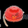 Катушка с автоматической намоткой Yundai