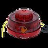 Катушка с автоматической намоткой Bosh