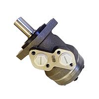 Гидромотор MP (ОМР) 125 см3 M+S Hydraulic