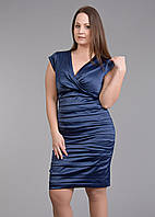 Женское Платье 2544-03