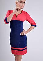 Женское Платье  7070-04, фото 1