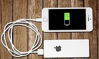 ICharger - Портативное зарядное устройство, фото 1