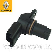Датчик положения распредвала на Renault Trafic 2.0dCi (2006-2014) Renault (оригинал) 8200567414