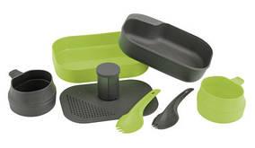 Набір посуду Wildo Camp-A-Box Complete DUO