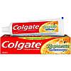 Зубная паста Colgate Прополис Свежая мята Отбеливающая, 100 мл