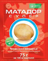Матадор Супер