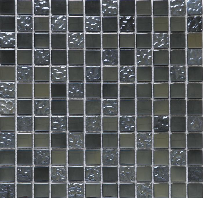 Мозаика декор Vivacer DI 005