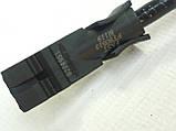 Датчик ABS передний тормозная система TRW (датчик BOSCH) на Renault Trafic (2001-2006) Fast (Германия) FT80513, фото 5