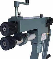 Ручна зіг-машина STILER RM08, фото 3