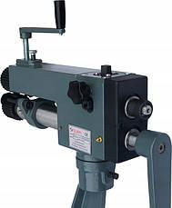 Ручна зіг-машина STILER RM08, фото 2