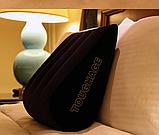 Подушка для сексу (Size S), фото 4