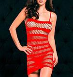 Сукня сіточка, фото 2