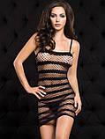 Сукня сіточка, фото 3