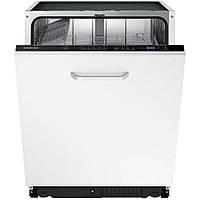 Посудомоечная машина встроенная Samsung DW60M5050BB / WT