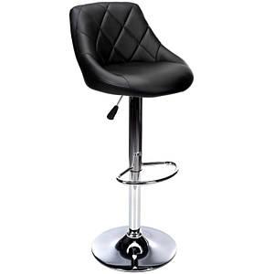 Барный стул, барное кресло Hoker (Toledo)