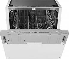 Посудомоечная машина встроенная Ventolux DW 4509 4M