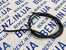 Шланг омывателя лобового стекла Mercedes W164 A1648602792