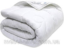 Одеяло Люкс 200/220