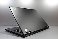 """Ультрабук Ноутбук Lenovo Yoga 12 s1 i5 4gen 4GB ddr3 HDD 500GB ips 12.5"""" Web Тач Сенсорный стилус, фото 1"""