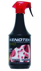 Kenotek Wheel Сleaner - очиститель дисков