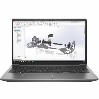 Ноутбук HP ZBook Power G7 (10J95AV_V9)