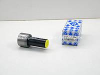 Направляющая гильза выжимного подшипника на Рено Кенго 1.2i/1.4i/1.6i,5dCi/1,9D  97- Metalcaucho  - MC5440