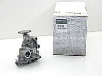 Масляный насос на Рено Трафик 06-> 2.0dCi (M9R 692) — Renault (Оригинал) - 150005392R