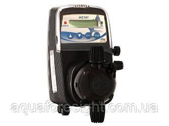Насос дозирующий Aqua HC151 PI-MA 03-12/04-10/05-08