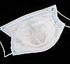 Держатель для одноразовой маски для лица, силиконовая многоразовая вставка для одноразовой маски, фото 3