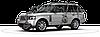 Покупка автосигналізації - 10 порад