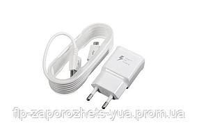 Блок живлення USB