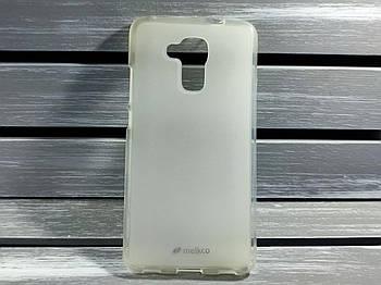 Чехол Huawei Honor 5c