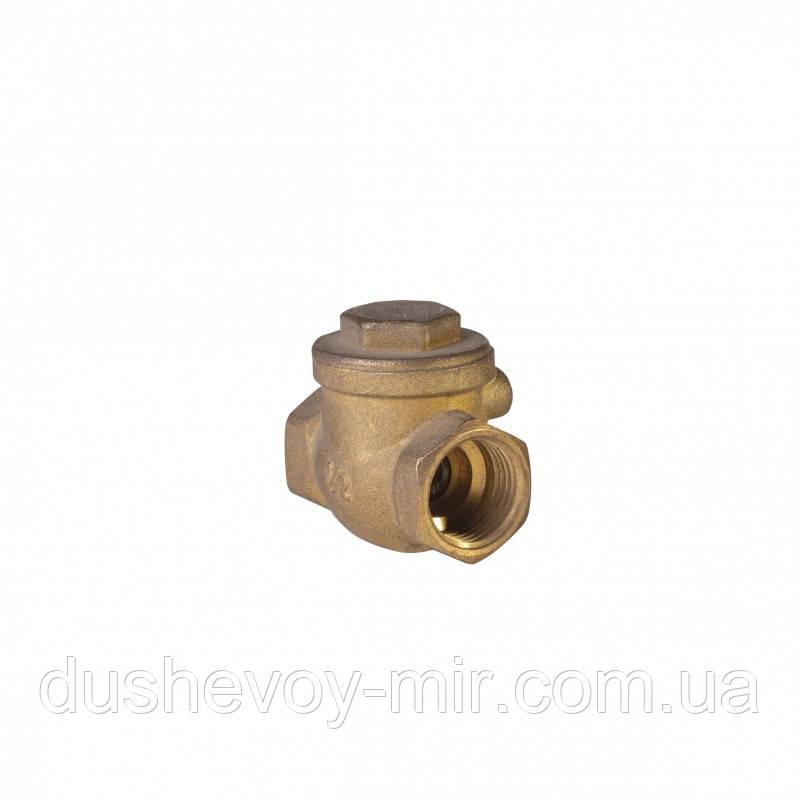 """Запорный клапан Icma 12"""" №51"""