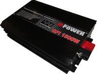 Автономний інвертор Q-Power QPI-1500-60