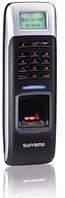 BioLite NET - Сканер отпечатков пальцев